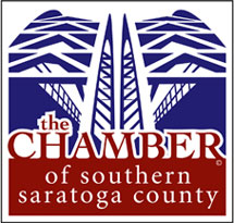 Chamber of commerce Saratoga