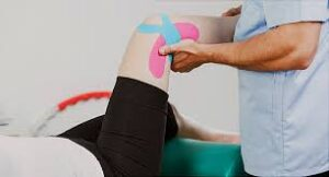 Clifton Park Physical Therapy